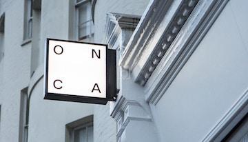ONCA image 1