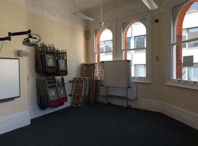 Phoenix Community Centre image 5