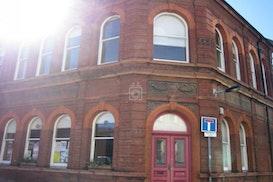 Phoenix Community Centre, Lewes