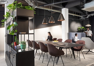 Flagship Spaces image 2