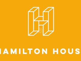 Hamilton House, Bristol