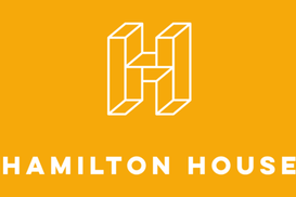 Hamilton House, Bradley Stoke