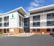 Basepoint - Bromsgrove, Bromsgrove Enterprise Park profile image
