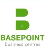 Basepoint Business Center Broxbourne profile image