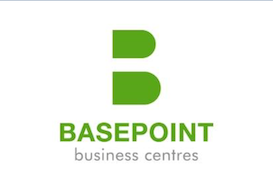 Basepoint Business Center Broxbourne, Soho