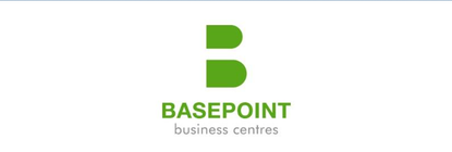 Basepoint Business Center Broxbourne