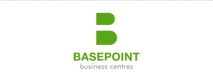 Basepoint Business Center Broxbourne