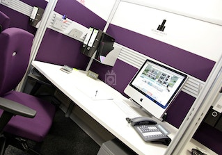Business First Burnley image 2