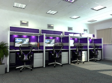 Business First Burnley image 4