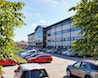Business First Burnley image 5