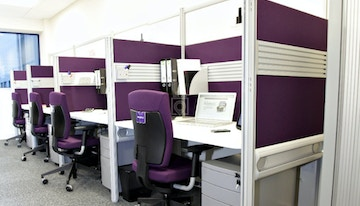 Business First Burnley image 1