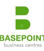 Basepoint Business Center Camberley profile image
