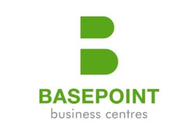 Basepoint Business Center Camberley, Guildford