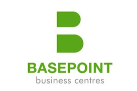 Basepoint Business Center Camberley, Camberley