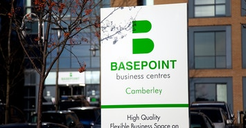 Basepoint - Camberley, London Road profile image