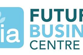 Allia Future Business Centre Cambridge, Cambridge