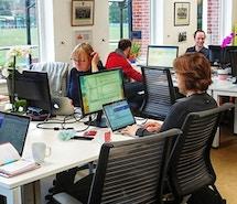CambridgeSpace profile image