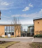 Regus - Cambridge Cambourne profile image
