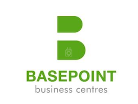 Basepoint Business Center Canterbury, Canterbury