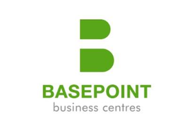 Basepoint Business Center Canterbury, Folkestone