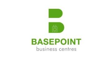 Basepoint Business Center Canterbury profile image