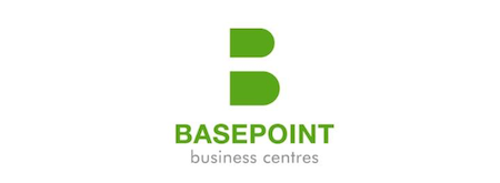 Basepoint Business Center Canterbury