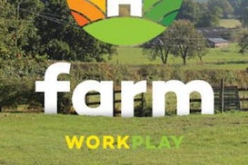 Farm Work Play, Canterbury
