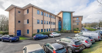 Regus - Cardiff Gate Business Park profile image