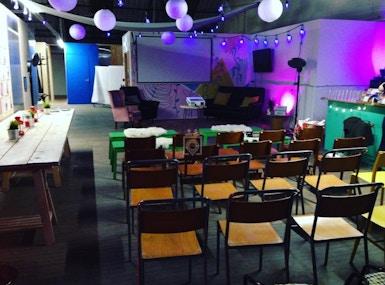 The Sustainable Studio image 4