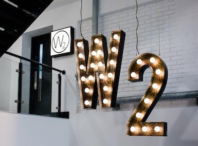 W2 image 3