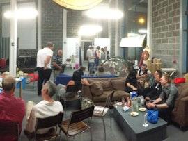 Ideas Hub, Chelmsford