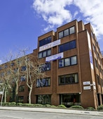 Regus - Chelmsford Victoria Road profile image