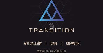The Transition profile image