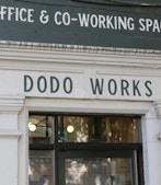 Dodo Works profile image