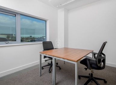 Basepoint - Chepstow, Beaufort Park image 3