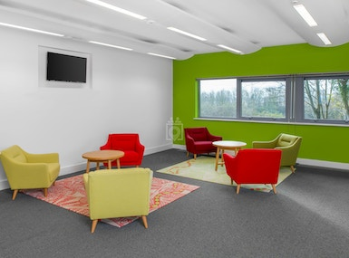 Basepoint - Chepstow, Beaufort Park image 5