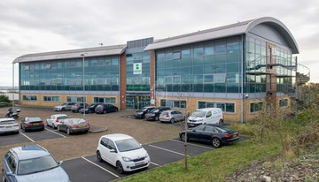 Basepoint - Chepstow, Beaufort Park image 1