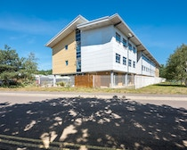 Basepoint - Bournemouth Airport, Aviation Park West Centre Limited profile image
