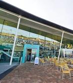 Regus Express - Cobham, Cobham Services, Regus Express profile image