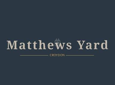Matthews Yard image 4