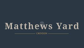 Matthews Yard image 1