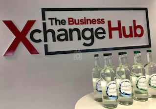 The Business Xchange Hub image 2