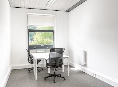 Basepoint - Dartford, Dartford Business Park image 3
