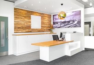 Basepoint - Dartford, Dartford Business Park image 2