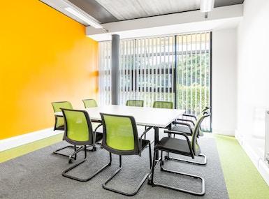 Basepoint - Dartford, Dartford Business Park image 4