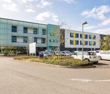 Basepoint - Dartford, Dartford Business Park profile image