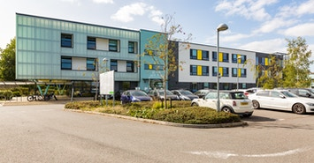 Basepoint - Dartford, Dartford Business Park profile image