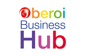 Oberoi Business Hub, Loughborough