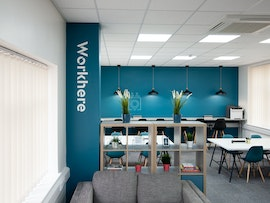 Workhere, Doncaster