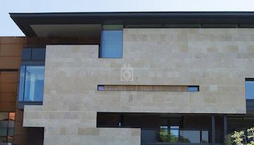 Dunfermline Carnegie Library Hub image 1